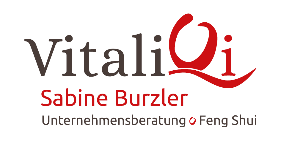 Logo VitaliQi
